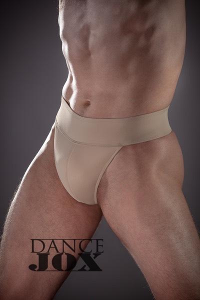 Dance Jox Doctor Dancebelt S Guide